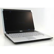 Laptop Dell Xps M1530 Se Vende Por Partes O Refacciones!!!