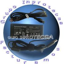 Cargador Compatible Laptop Hp Dv5-1142la 18.5v 3.5a Idd Mmu