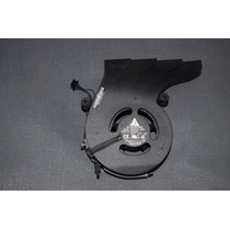 Ventilador De Procesador Con Sensor De Temp. Imac 21.5 A1311