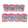 Splashlings Wave 1, 12-pack Case Pack Bundle