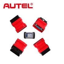 Conector Obd-2 Escaner Automotriz Autel Maxidas Y Maxisys