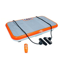 Power Fit Plataforma Entrenamiento Vibratorio Tonificador