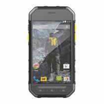 Cat S30 Doble Sim 3g Ip68 Desbloqueado Android 5.0 8b Rom