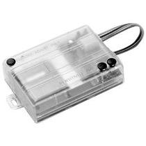 Dirigido Instalar Esenciales 508d Doble Zona Del Sensor De M