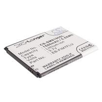 Bateria Pila Galaxy S3 Mini Gt-i8190 Mmu