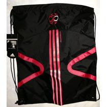 Pred Gymbag Adidas +predator