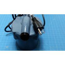 Bomba Presurizadora Shimge Ideal Para Calentadores De Paso.