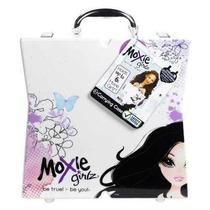 Bolsa Grande Moxie-girlz Blanco