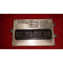 Computadora Jeep Grand Cherokee V8 5.7l 68059146ah