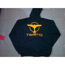 Sudadera Dj Tiesto Hoodies Personalizadas Con Tu Logo Dj