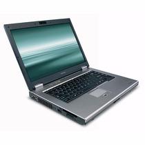 Laptops Core2 Duo Hp Super Económicas Excelentes Condiciones