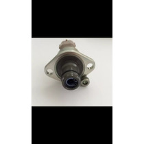 1460a037 Valvula De Control De Succion De Combustible L200