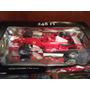 Auto Escala Ferrari 248 Formula 1 Con Control Remoto Nuevo!!
