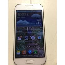 Samsung Galaxi 4 Mini