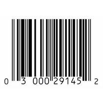 Código Upc / Ean - Vende En Amazon México