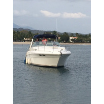 Oportunidad Yate Searay 340 Sundancer 2000