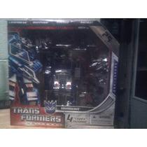 Transformers Soundwave Decepticon Exclusivo S Dieg Comic Con