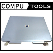 Carcasa Display Para Laptop Hp Pavilion Zv5000
