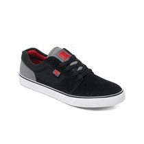 Tenis Calzado Hombre Caballero Tonik M Shoe Xksr Dc Shoes