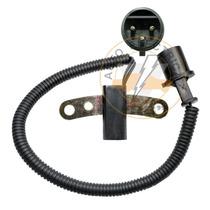 Sensor Posicion De Cigueñal Jeep Cherokee Wrangler 91-92