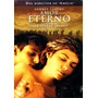 Dvd Amor Eterno ( A Very Long Engagement ) 2004 - Jean Pierr