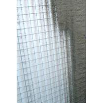 Panel Muro Construccion Divisorio Estructural De 2 W