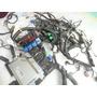 Computadora Con Todo Y Sus Arnes Para Tsuru Iii
