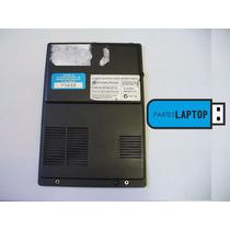 Tapa Memoria Ram Acer Zl5 Zl6 3000 3002lci 5000wlmi