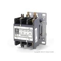 Arrancador Contactor Ge Cr353ab 25 Amp Trifasico B 24 V Omm