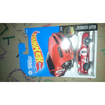 Hot Wheels Nissan Skyline Gt-r R34 Need For Speed Lyly Toys