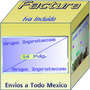 Pantalla Display P/laptop Dell Vostro 3450 14 Led Eex Mmu