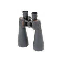 Binocular Celestron Sky Master 15 X 70 Zoom Modelo. 71009