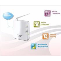 Modem/router Vigor2710ne