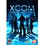 Xcom: Enemy Unknown [descargar]