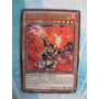 Yugioh Spanish Brotherhood Of The Fire Fist Gorilla Rare 1st