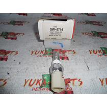 Item 3222-15 Interruptor Lampara De Luz Ford Escort 95-03