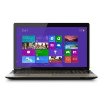 Laptop Toshiba Satellite L75 Intel Core I5 Win 8 1tb Dd 16gb