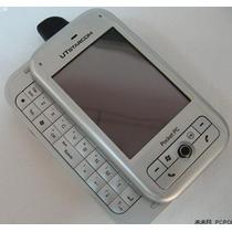 Telefono Y Computadora De Bolsillo Pocket Pc Utstarcom