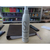 Metamorfosis Spray Seal Tec Italy 300 Ml. Proteccion Termica
