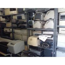 Refacciones Para Impresoras Y Plotter´s H P , Imp´s. Epson