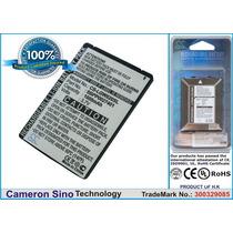 Bateria Pila Lg Gw620 Gw825 Gw880 Expo Lgip-400n Au1