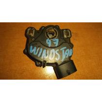 Sensor Tr Windstar 95-98
