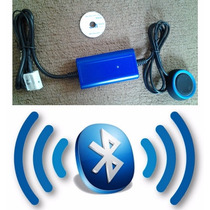 Auxiliar Manos Libres Bluetooth Vw Beetle Año 2012 A 2015