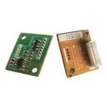 Chip Para Konica Bizhub C350 351 M350dk $ 115.00