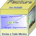 Pantalla Lcd Display Acer 4741-5333 14.0 Led  Idd Mmu