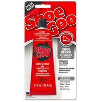 Shoe Goo Black, Repara, Renueva Tus Zapatos Favoritos.