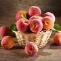 Saborizante Concentrado Tpa/tfa Peach Flavor 60 Ml