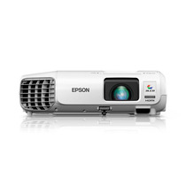 Videoproyector Epson Powerlite W29 Wxga 3lcd