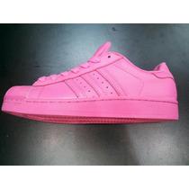 Adidas Pharell Williams Colors
