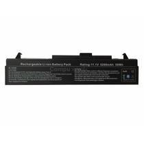 Bateria Lg R400, R405, Lw60, Ls55, Ls45 Lm40 Lm50 Lm60 Rd400